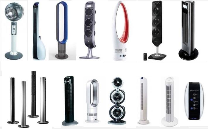 Comment choisir un bon ventilateur for Comment choisir un ventilateur de plafond
