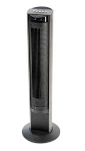 Meilleur ventilateur colonne silencieux