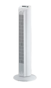 Ventilateur colonne efficace et silencieu de bonne marque