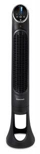 ventilateur silencieux Honeywell HYF290E4