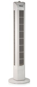 Tristar VE-5955 Ventilateur