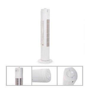 ventilateur en colonne