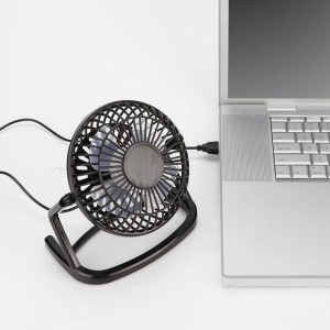 ventilateur-usb-bureau