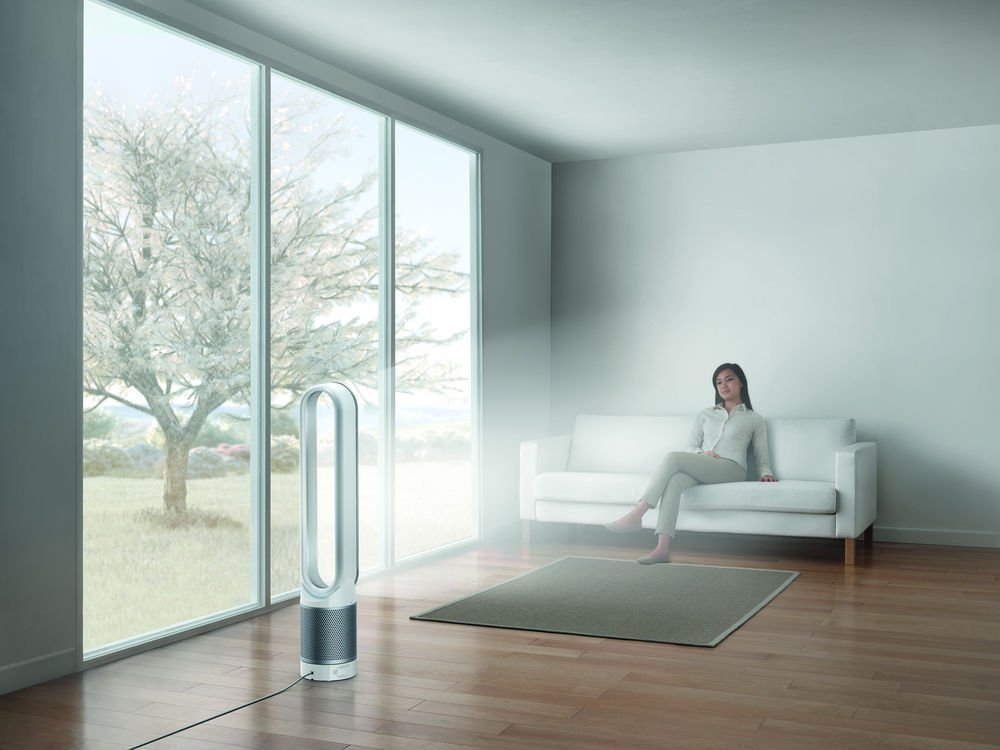 Dyson_Pure_Cool_Link_purificateur_air
