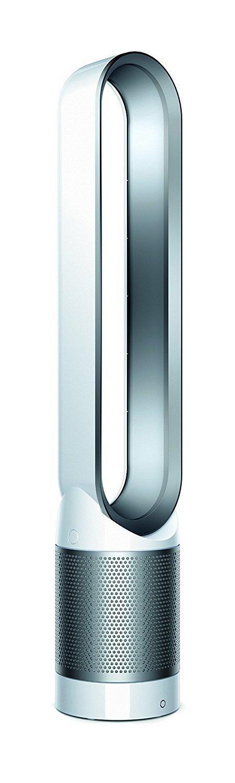 Dyson_Pure_Cool_Link_purificateur_air_design_haute_qualite